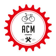 ACM-logo-FB 1